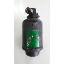 Filtro Secador Ar Cond Vw Santana R12 R134a Produto Usado