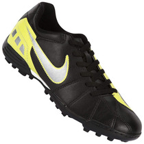 Chuteira Nike Total 90 Infantil Society 50% Off