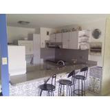 Se Vende Apartamento En Juan Pablo Ll Parque 1.. Excelente