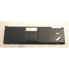 Touchpad Lenovo T61/t60 Nic Computacion