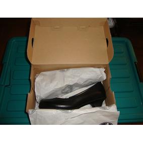 Zapatos De Dama Crocs Grace Originales
