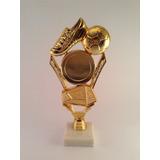 Trofeos - Souvenirs - Futbol
