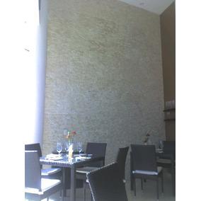 loseta marmol travertino beige acabado rustico