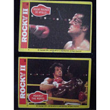 Rocky / Estampas De Los 70´s