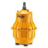 Bomba Sub Anauger 700 220v 3/4-un