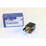 Destellador Hyundai Atos / Accent / Elantra / Sonata