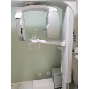 Rx Panorâmico Odontológico Analógico + Reveladora