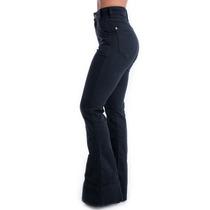 Calça Hot Pants Com Vinco - Kam Bess - Cl0294