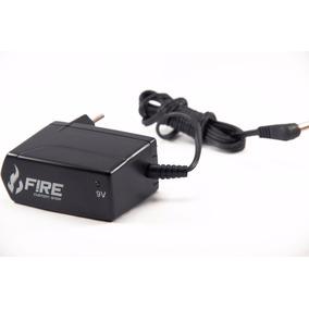Fonte Para Korg Volca - Fire Power One - Igual A Ka-350