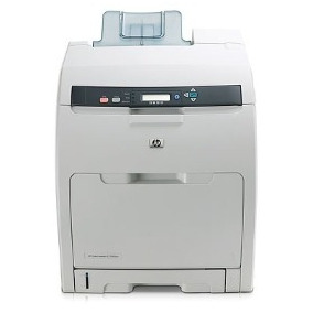 Chip Para Toner Hp 3500 Hp 3700 Hp 3550 Hp 3750 Color Y B/n