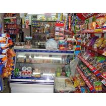 Corrida Financiera Para Proyecto Tienda De Abarrotes