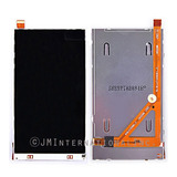 Lcd Display Screen Para Motorola Droid A855 Milestone