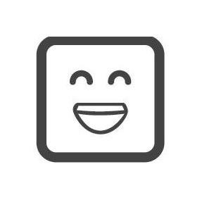 Criamos Blogs/sites, Vídeos, Logos, Banners E Flyers.