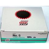 Parche Camara Nº5 94mm Rema Tip Top #500-0108