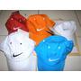 Gorras Nike Originales Modelo Golf Woman Unisex