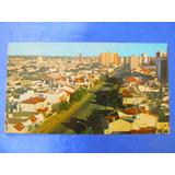 El Arcon Tarjeta Postal Bahia Blanca Avenida Alem 431 12
