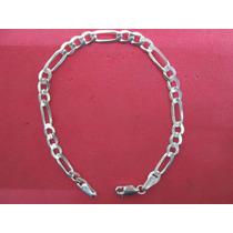 Pulso Esclava Cartier En Plata Fina 925 Dama O Caballero