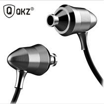 Audífonos Con Microfono Y Manos Libres Calidad Superior
