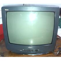 Tv Samsung 21 Hitron