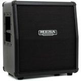 Gabinete Mesa Boogie Mini Rectifier 1x12 Slant 60 Watts