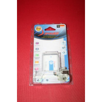 Bateríagenerica Sony Dsc-w200 Dsc-t20 Dsc-t20/b Dsc-t20/p
