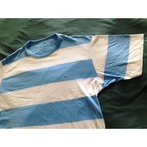 Linda Camiseta Brooksfield Original