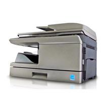 Sharp Al-2031 Multifuncional Laser Cristal Oficio El Mejor C