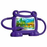Tablet Bgh Positivo Y710 8gb 1gb Ram 7 Android 6 Niños Venex