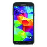 Samsung Galaxy S5 G-900h 16 Gb Cam 16mp 5.1 Amoled Original