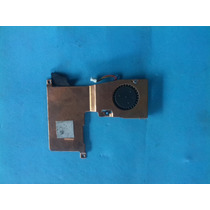 Siragon Mini Lm C100 Fan Cooler
