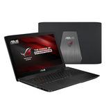 Remato Laptop Gaming Asus Gl552v Nueva Sellada