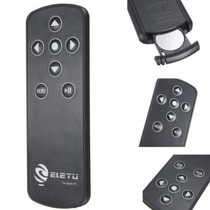 Control Remoto Universal Para Apple Tv 4/2/3