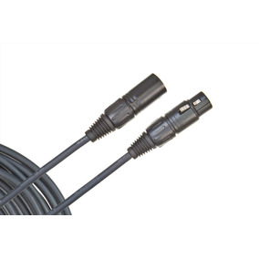 Cable Microfono Planet Waves Pw-cmic-50 Confirma Existencia