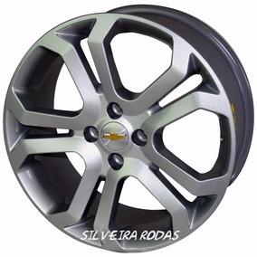 Roda Krmai R4 Vectra Elegance Aro 13