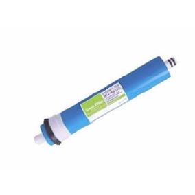 Membrana Para Osmosis Inversa 50gpd