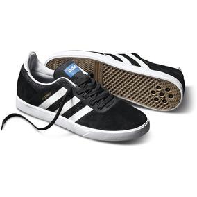Zapatillas adidas Skatebording Busenitz Vulc Hombre/ Brand