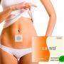 Parche Adelgazantes Quemador Peso Celulitis Reductores X 90