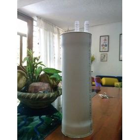 Filtro Para Acuario, Pecera, Tortuguero, Agua