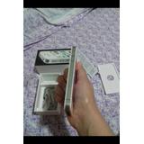 Iphone 4 Cor Branca