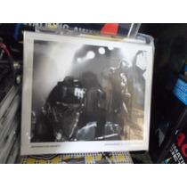 Information Society -cd Appocryphon Raro Duplo