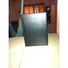 Vendo Notebook Lenovo P/tira Peça