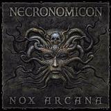 El Necronomicon En Pdf
