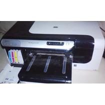 Impresora Office Jet Pro 8000 Para Repuesto O Reparar