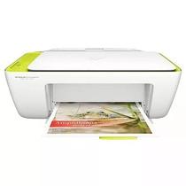 Impressora Hp 2135 Deskjet 3 Em 1 Impressora Copiadora Scane