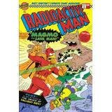 Simpsons Radioactive Man #88 - Mar 1994 Bongo Comics