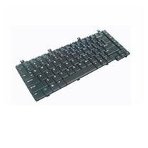 Teclado Compatible Para Notebook Serie Nb Gfast G4