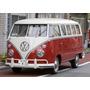 Camaras De Volkswagen Escarabajo 1600