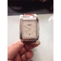 Relógio Alemão Kenneth Cole,um Clássico,novo.