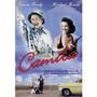 Dvd De La Pelicula Camila 2006 Subtitulos En Español