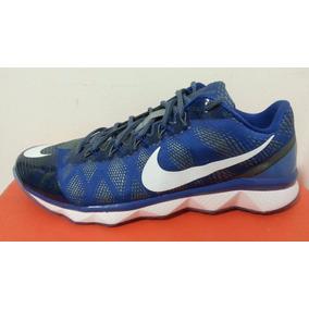 Tenis Nike Zoom Calvin Johnson Training 29.5 Cm - 9.5 Mx